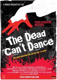 39126-dead-can-t-danc-e