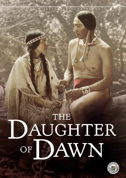DaughterOfDawnDVDCover_grande