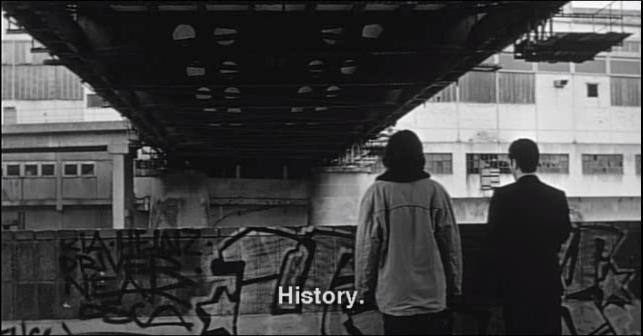 1. History